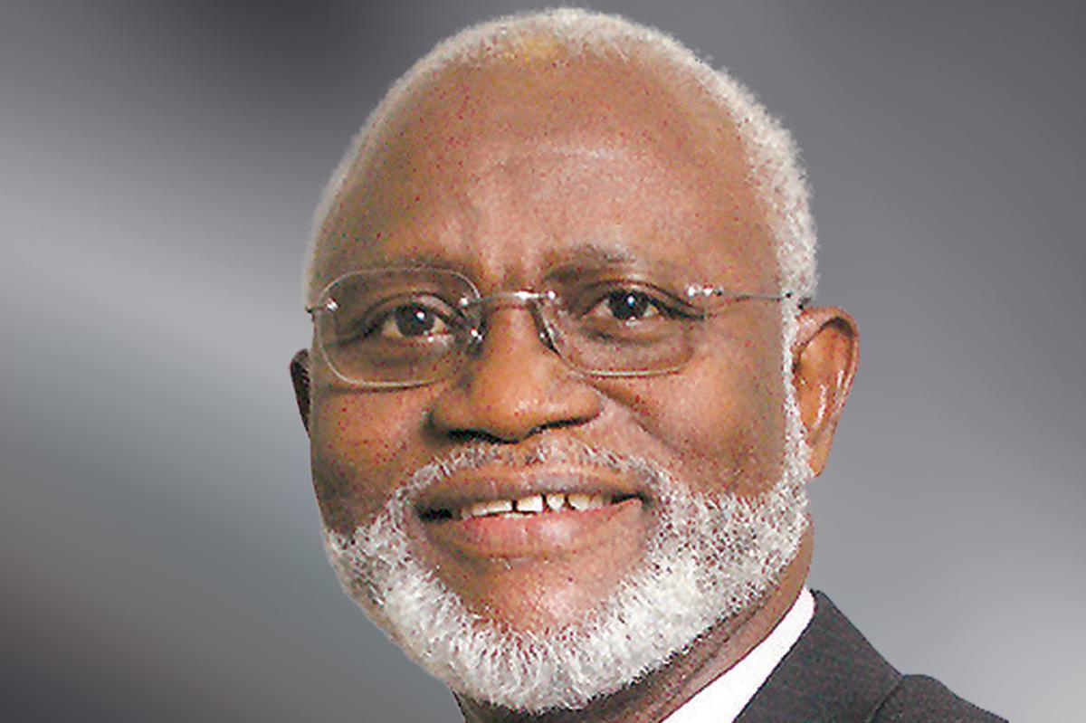 Alani Ogunlade